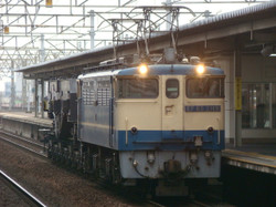 Dsc01513