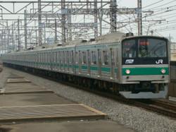 Dsc02129