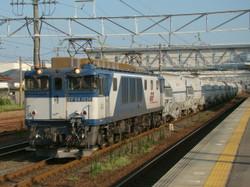 Dsc02696
